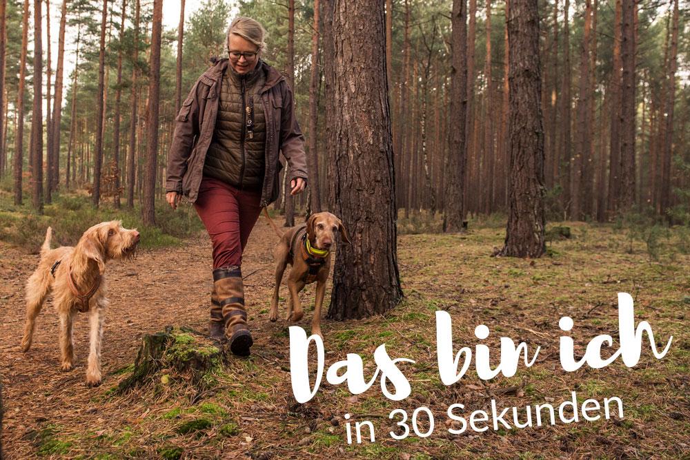 Waldbaden-mit-Hund-Das-bin-ich