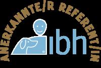 _IBH_Siegel_Referenten_neu